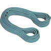 Mammut 9.8 Eternity Classic Rope 70m emerald-caribbean